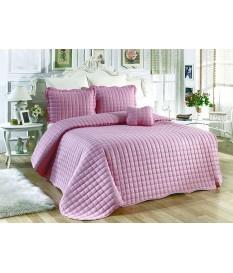 Луксозно шалте за легло