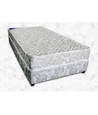 Френско легло LUX 45 см
