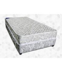 Френско легло LUX 55 см